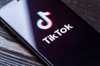 消息称TikTok正考虑推出群聊功能