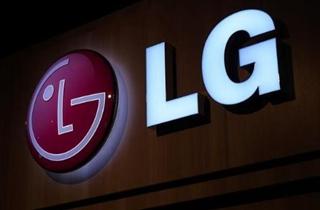 消息称LG出售移动部门业务毫无进展 或撤销移动业务