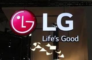 消息称LG将退出智能手机业务