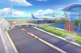 《QQ飞车》手游2021 S联赛春季赛即将开启 赛程赛制公布