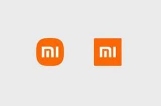 雷军回应小米新logo:成熟品牌只能小改