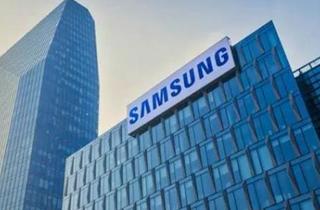三星电子:预计第一季度运营利润83.2亿美元,同比增44%