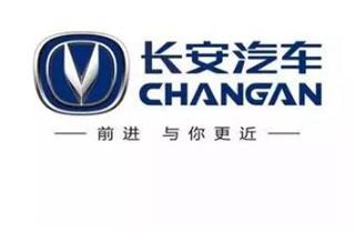 长安汽车:3月销量22.63万辆,同比增长62.02%