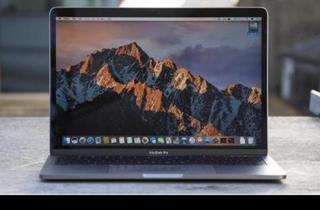 消息称苹果推迟MacBook和iPad生产
