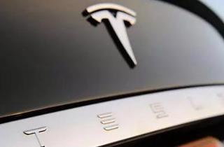 特斯拉美國上調多款車型售價 最高上調1000美元