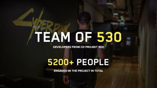 《赛博朋克 2077》仅有 3 万份要求退货,PC 销量占比 56%