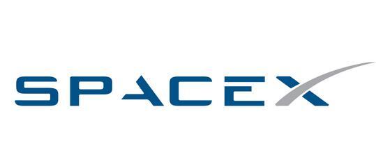 SpaceX載人龍飛船成功與國際空間站對接 四名新宇航員送入空間站