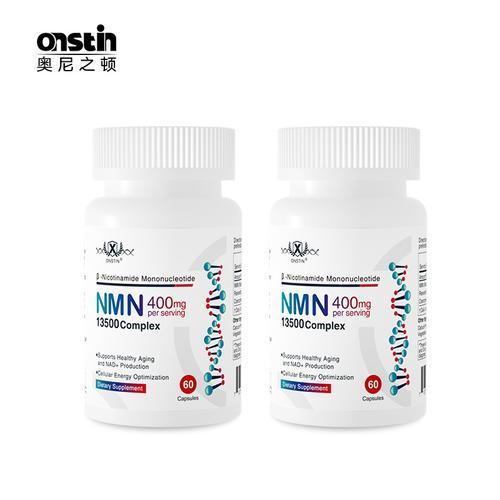 "ONSTIN NMN 做品质的""巨人"",而非营销的""寡头"""