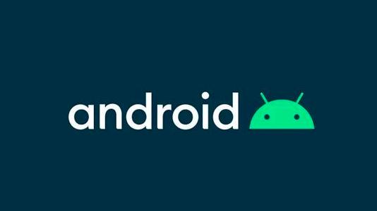 谷歌正式发布Android 12 测试版已经可以下载