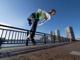 索尼手机Xperia 1 III国行版发布 采用微单相机技术