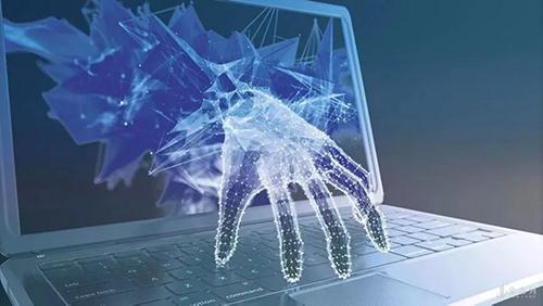 智能应用制造业ERP系统,有效加强企业产业效率