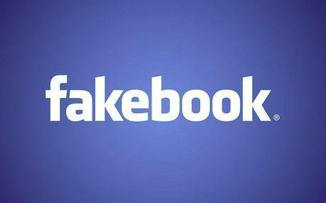 Facebook任命首位首席商务官