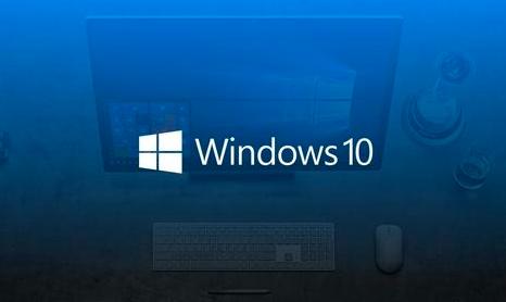 Windows/iOS微信正式版齐更新:PC可浏览朋友圈了