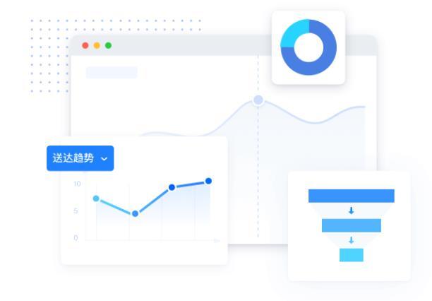 极光统一消息系统UMS新版上线!多维数据统计分析助推运营增长