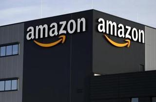 消息称亚马逊收购Facebook卫星互联网团队