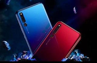 消息称荣耀 Magic 3系列手机已入网 搭载骁龙888 Plus