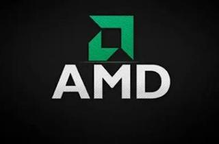 AMD发布第二季度财报:营收38.5亿美元,同比增长99%