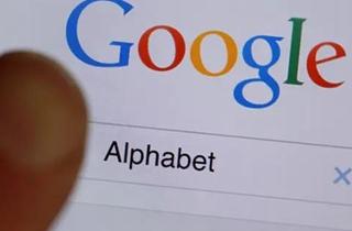 Alphabet发布第二季度财报:营收618.80亿美元,同比增长62%