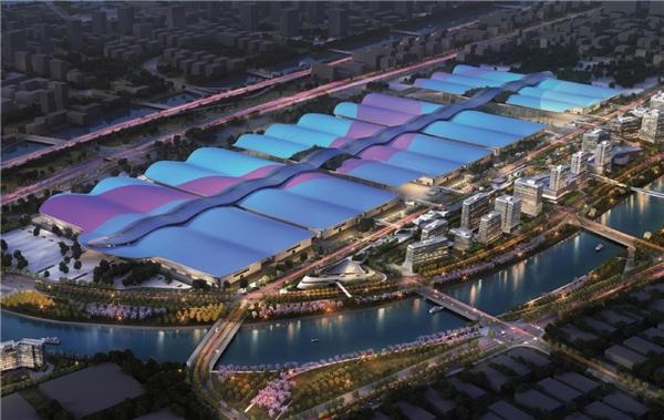 一文解讀:首屆深圳科博會七大亮點與核心價值