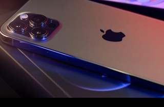 iPhone 13系列售价曝光 售价或低于预期