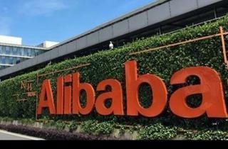 消息称阿里巴巴旗下本地生活公司CEO李永和引咎辞职