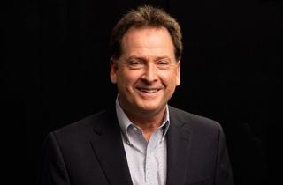官宣:FF独董Brian Krolicki担任董事会主席