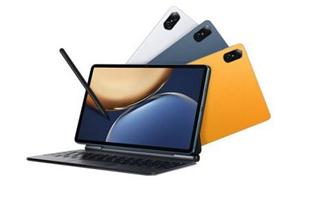 荣耀平板 V7 Pro开售 起售价2599元