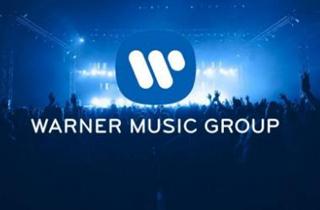 华纳音乐:与快手签订全球音乐授权合约