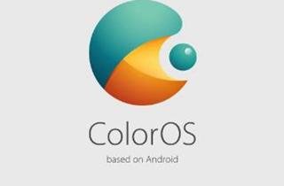 官宣:OPPO ColorOS 12即将发布