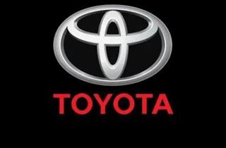 豐田汽車:將投入90億美元在全球各地建造電動汽車電池廠