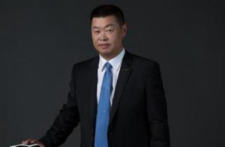原吉利研究院院长胡峥楠加入顺为资本 担任投资合伙人