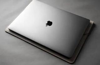 消息称新款Mac和iPad可能在苹果今年第二场发布会上亮相