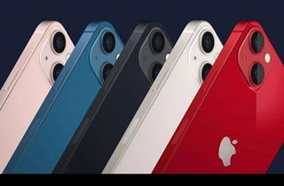 iPhone13全球价格出炉 美版起售价仅799美元
