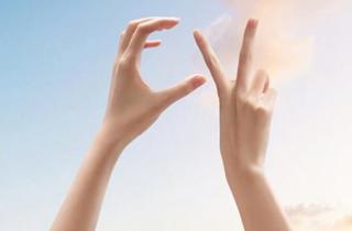 小米手机官宣Xiaomi Civi新系列 将于9月27日亮相