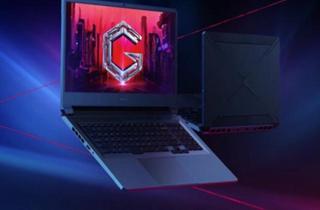 Redmi G 2021游戏本正式发布 起售价5699元