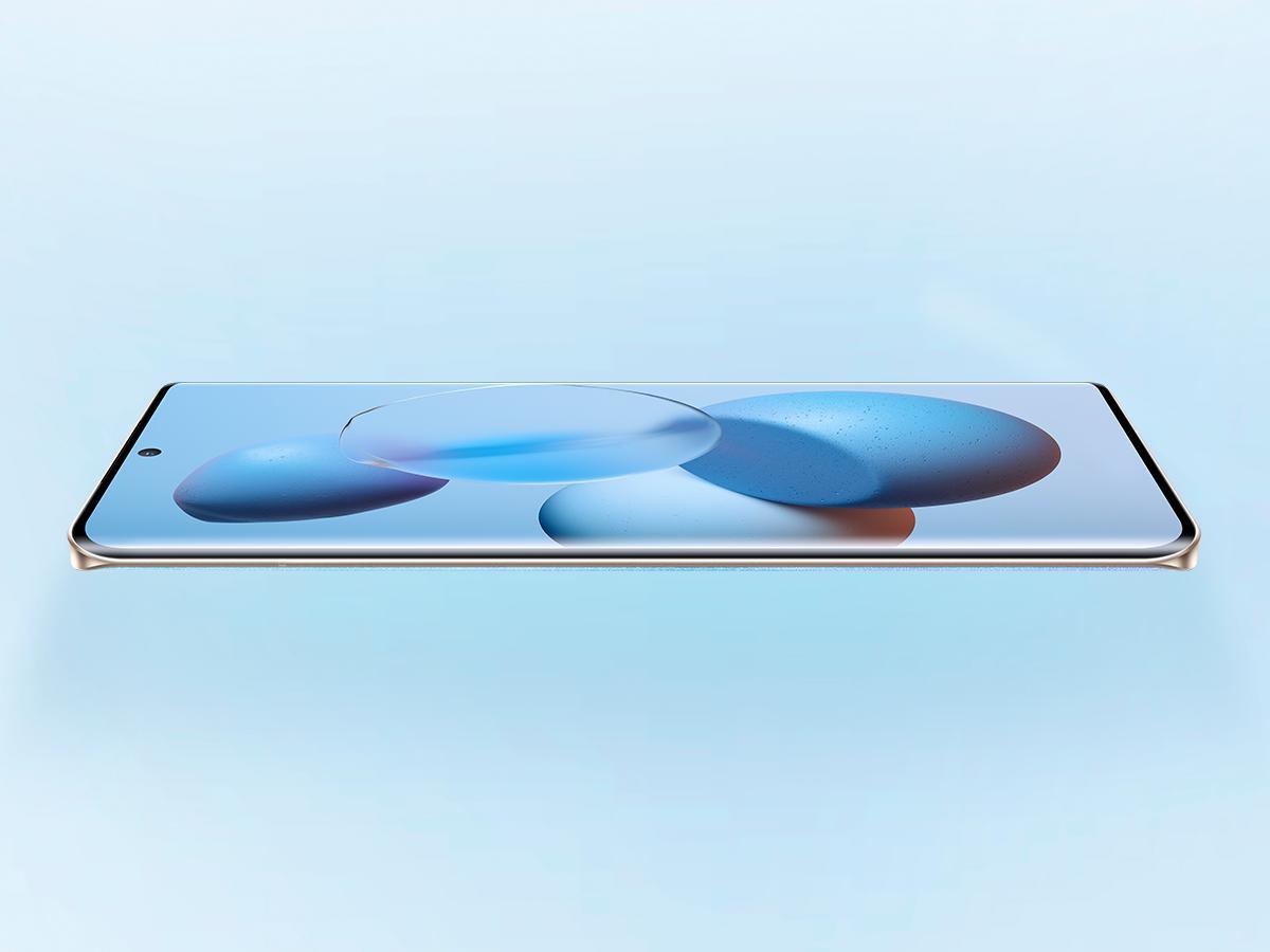 小米发布全新潮流系列Civi及首款新机,售价2599元起