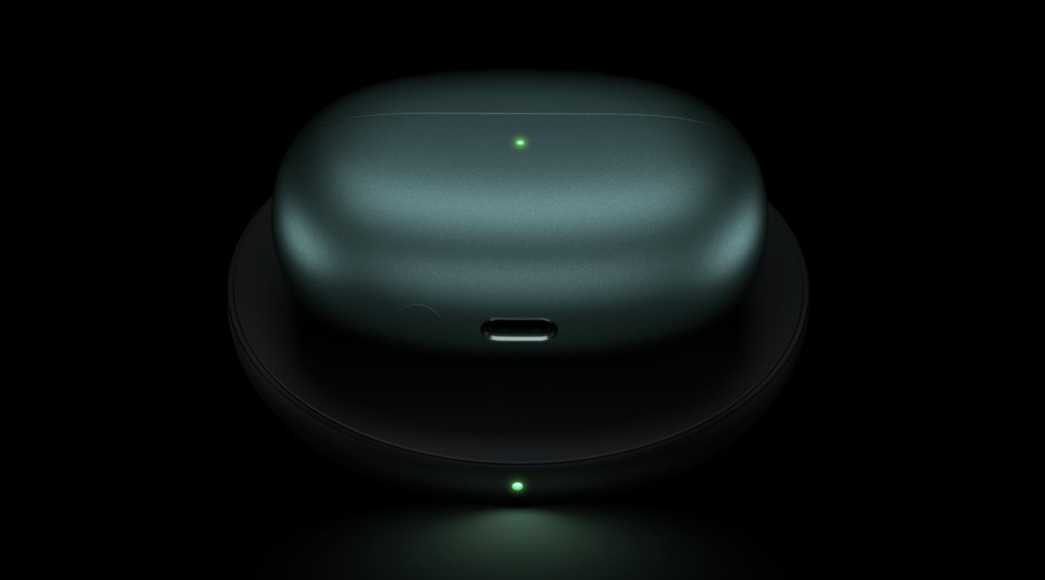 全能旗舰!小米真无线降噪耳机3 Pro震撼上市