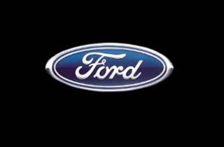 外媒:福特与SK创新将投资114亿美元在美国建电动皮卡工厂和3座电池工厂