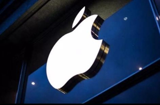 苹果已任命新财务主管 管理2000亿美元现金储备