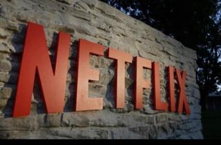Netflix将于10月20日发布2021年第三季度财报