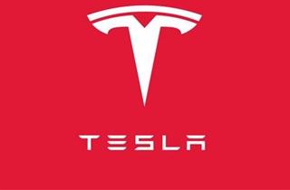 特斯拉告知FSD测试新用户:测试车辆将使用纯视觉系统