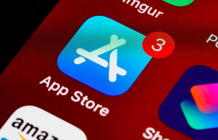 iOS15.1将于10月25日发布 修复iPhone远程擦除漏洞
